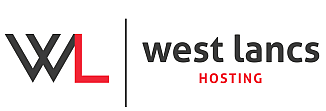 West Lancs Accountants Limited